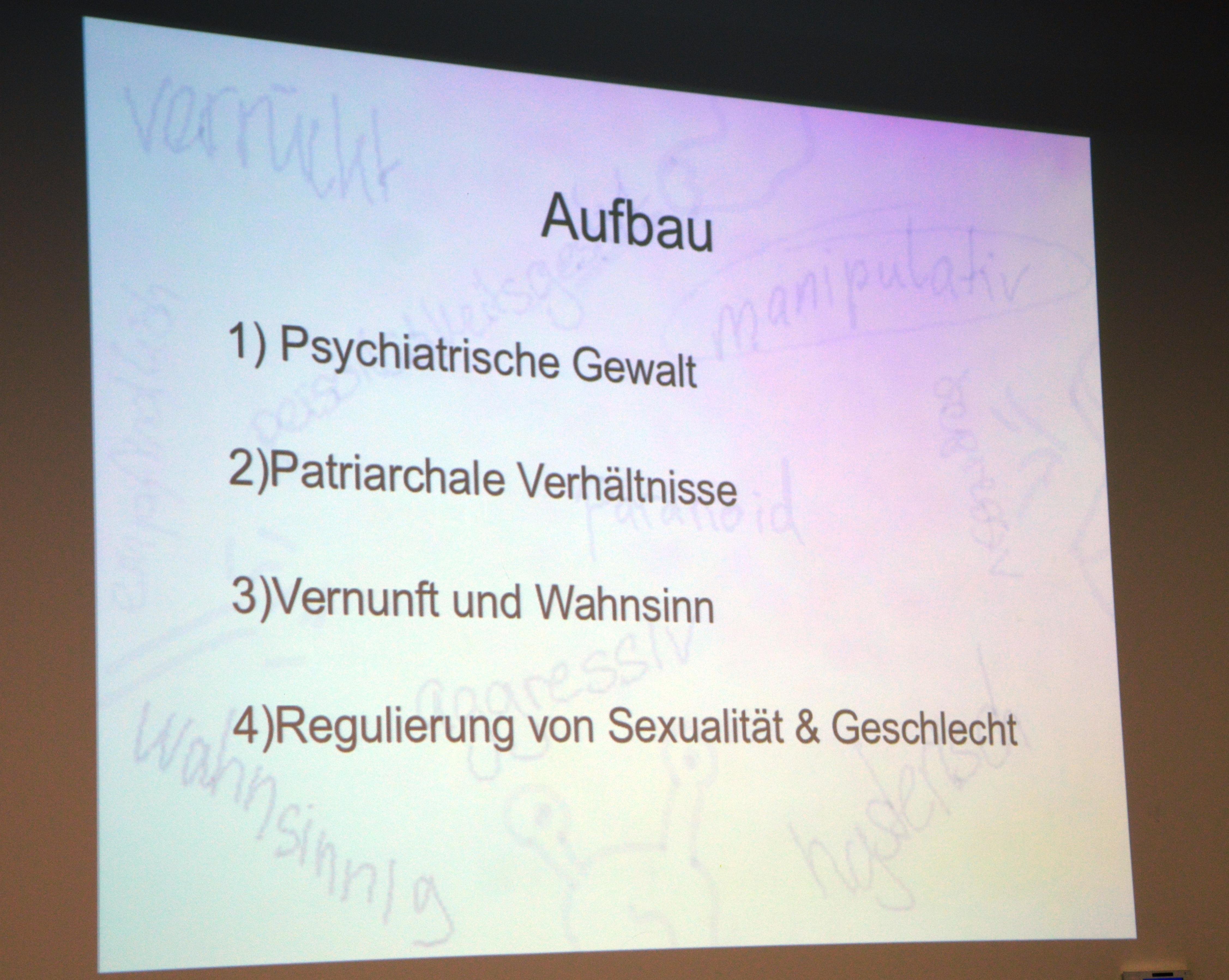 vortrag_psychiatriekritik